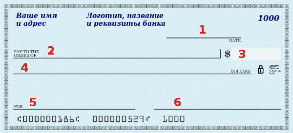 Код по Кнд 1120101 Справка образец - картинка 2