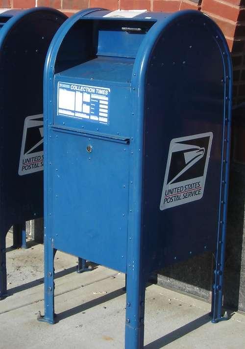 Image Result For Commercial Mailbofor Sale